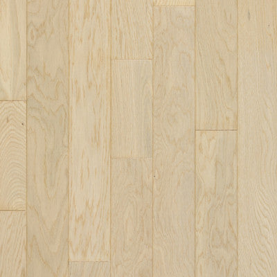 Harris Aspen White Oak Cascade Engineered  Hardwood Flooring - American Fast Floors