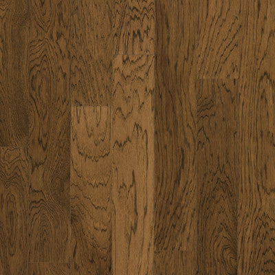 Harris Aspen Hickory Shadewood  Engineered Hardwood Flooring - American Fast Floors