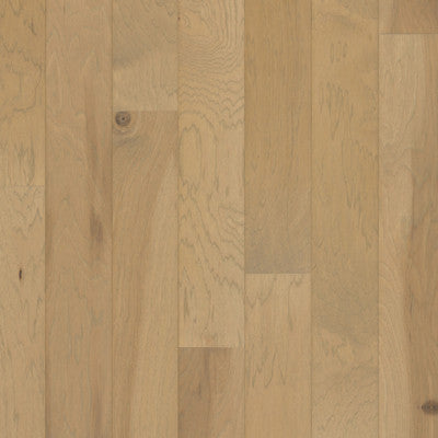 Harris Aspen Hickory Ashcroft Engineered Hardwood Flooring