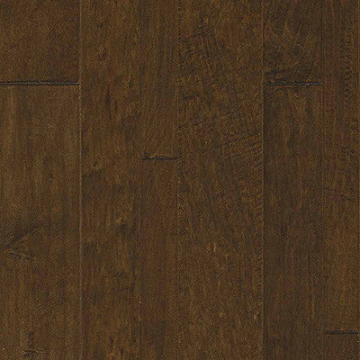 Harris Highlands Maple Saddle Engineered Hardwood Flooring
