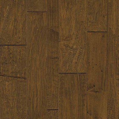 Harris Highlands Maple Bronze Sienna Engineered Hardwood Flooring - American Fast Floors