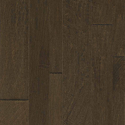 Harris Highlands Maple Umber Engineered Hardwood Flooring - American Fast Floors