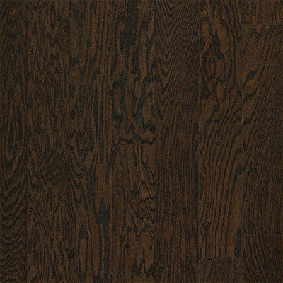 Harris Homestead Red Oak Toasted Nutmeg Engineered Hardwood Flooring