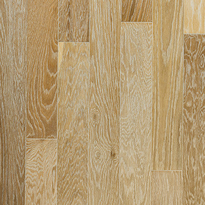 Harris FootHills  White Oak Tumbled Pebble Engineered Hardwood Flooring - American Fast Floors