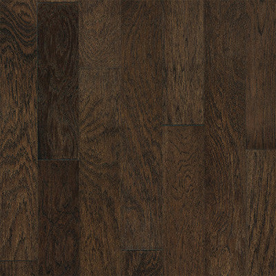Harris FootHills Hickory Bronzed Sandstone  Engineered Hardwood Flooring