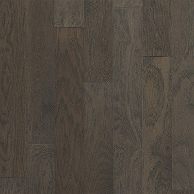 Harris FootHills Hickory Silver Moss Engineered Hardwood Flooring - American Fast Floors