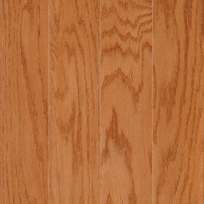 Harris Traditions SpringLoc Red Oak Colonial Engineered Hardwood Flooring