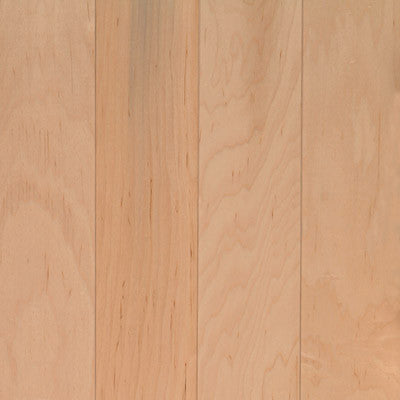 Harris Traditions SpringLoc Vintage Maple NaturalEngineered Hardwood Flooring