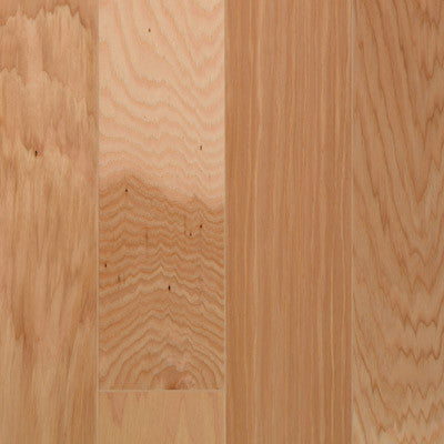Harris Traditions SpringLoc Hickory Natural Engineered Hardwood Flooring