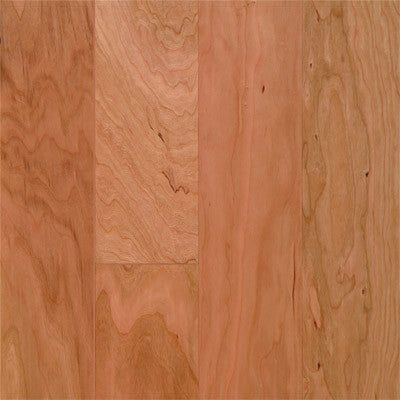 Harris Traditions SpringLoc American Cherry Natural Engineered Hardwood Flooring - American Fast Floors