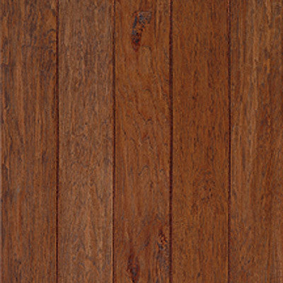 Harris SpringLoc Today Hickory Bridle Engineered Hardwood Flooring - American Fast Floors