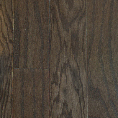 Harris SpringLoc Today Hickory Sterling Grey Engineered Hardwood Flooring