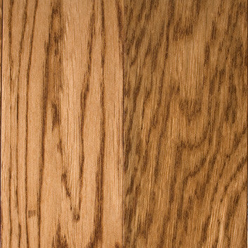Mannington Harrington Oak Natural - American Fast Floors