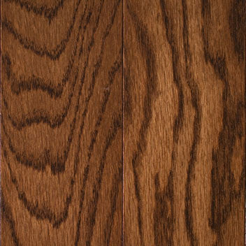 Mannington Harrington Oak Sable - American Fast Floors