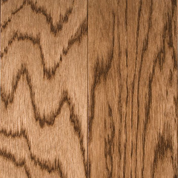 Mannington Harrington Oak Saddle - American Fast Floors