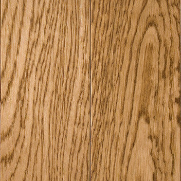 Mannington Harrington Oak Wheat