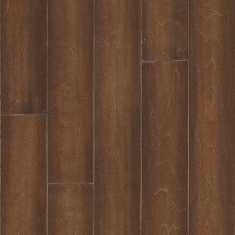 Mannington Hometown Chelsea Birch Empire - American Fast Floors