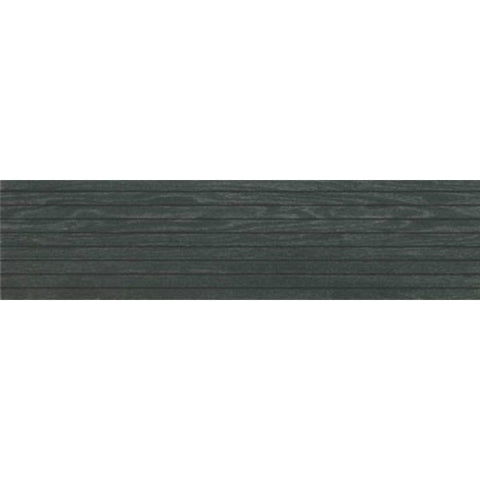 "Habitat 10""X40"" Marina Rectified Ebano Floor Tile - American Fast Floors"