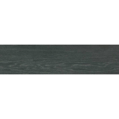 "Habitat 10""X40"" Rectified Ebano Floor Tile - American Fast Floors"