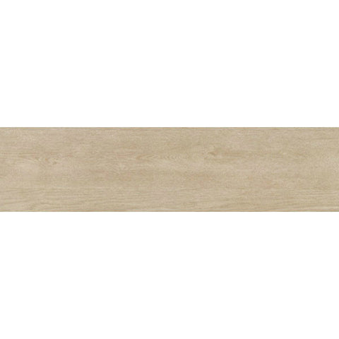 "Habitat 10""X40"" Rectified Haya Floor Tile"