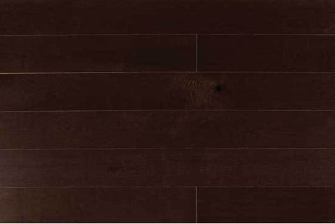"Hampton Forge Fortress Oak 2.25"" Solid Hardwood - American Fast Floors"