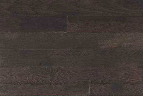 "Hampton Forge Steele Oak 2.25"" Solid Hardwood - American Fast Floors"