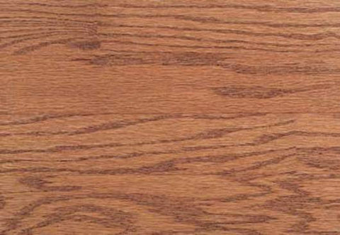 "Harrison Oak Cider Oak 3"" Engineered Hardwood - American Fast Floors"