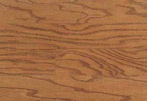 "Harrison Oak Cocoa Oak 3"" Engineered Hardwood - American Fast Floors"