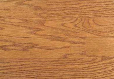 "Harrison Oak Honey Oak 3"" Engineered Hardwood"