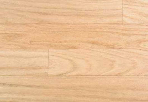 "Harrison Oak Natural Oak 5"" Engineered Hardwood"
