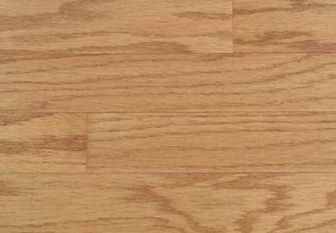 "Harrison Oak Wheat Oak 3"" Engineered Hardwood - American Fast Floors"