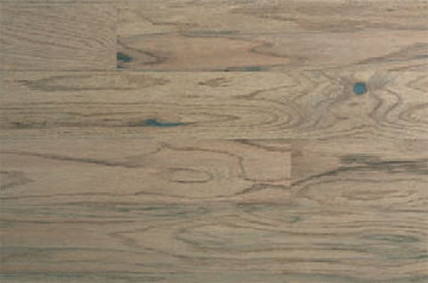 "Hatteras Pelican Oak 5"" Engineered Hardwood - American Fast Floors"
