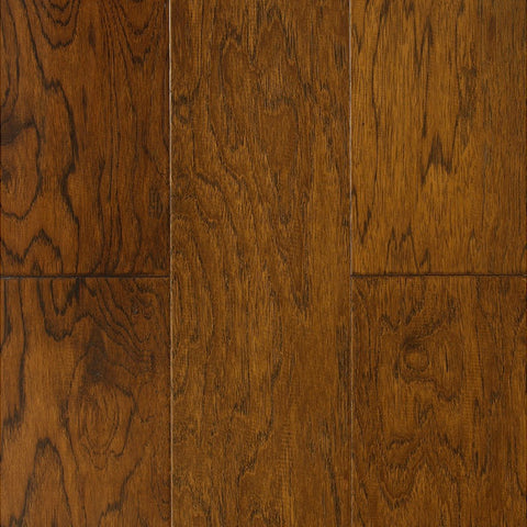 Nuvelle Blowing Rock Hickory Antique - American Fast Floors