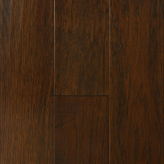 Nuvelle Blowing Rock Hickory Cappuccino - American Fast Floors