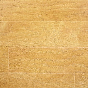 Tarkett New Frontiers Hickory Natural