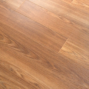 Tarkett New Frontiers Hickory Spice