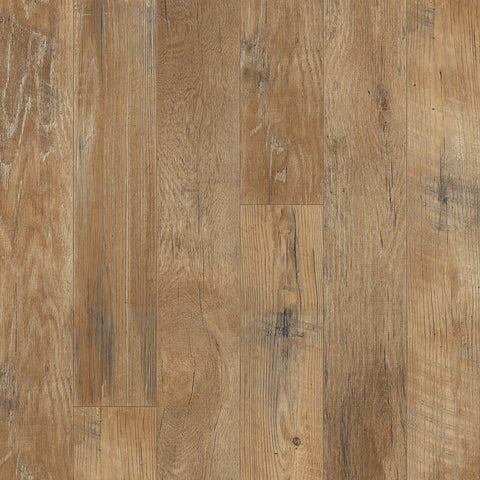 Mannington Restoration Collection Historic Oak Ash - American Fast Floors