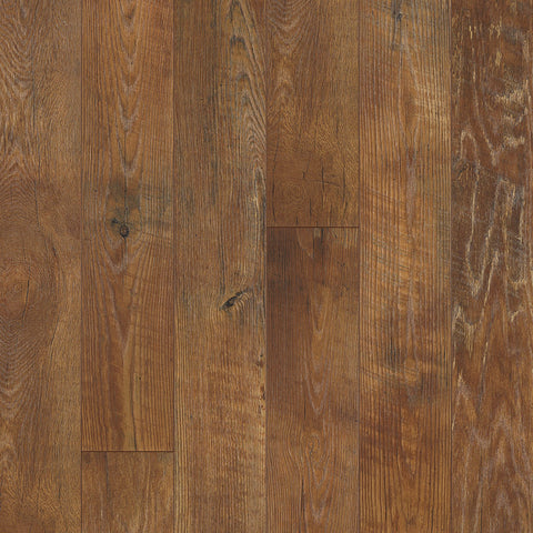 Mannington Restoration Collection Historic Oak Timber
