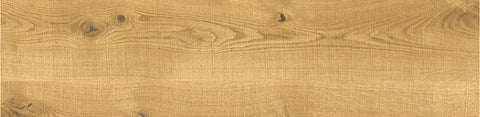 "Serenity Collection 12-1/64"" X 48-5/8"" Honey Ripsawn Oak Planks"