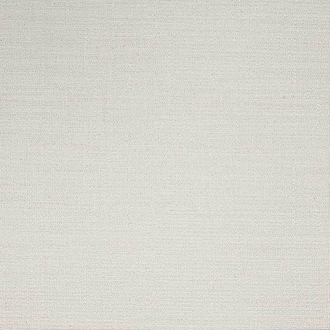 American Olean Infusion 2 4 x 24 White Floor Tile - Fabric