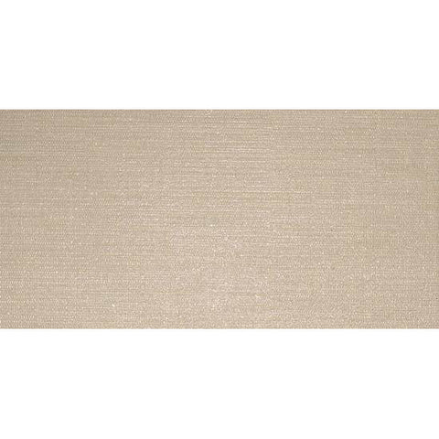 American Olean Infusion 12 x 24 Beige Floor Tile - Fabric