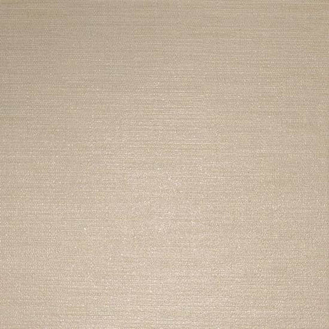 American Olean Infusion 12 x 12 Beige Floor Tile - Fabric