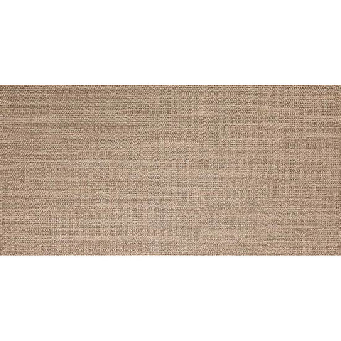 American Olean Infusion 12 x 24 Taupe Floor Tile - Fabric