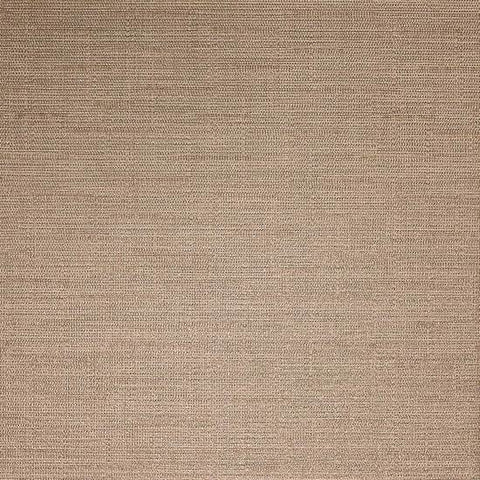 American Olean Infusion 12 x 12 Taupe Floor Tile - Fabric - American Fast Floors