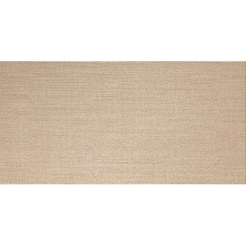 American Olean Infusion 12 x 24 Gold Floor Tile - Fabric - American Fast Floors