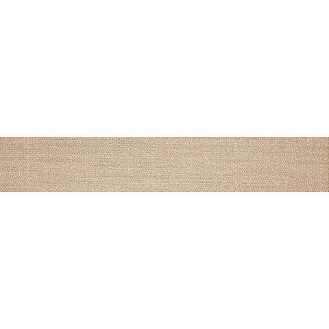 American Olean Infusion 4 x 24 Gold Linear Express - Fabric - American Fast Floors