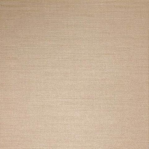American Olean Infusion 2 4 x 24 Gold Floor Tile - Fabric