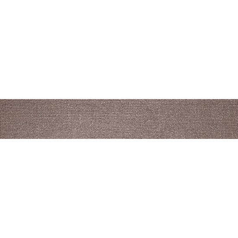 American Olean Infusion 4 x 24 Brown Linear Express - Fabric - American Fast Floors
