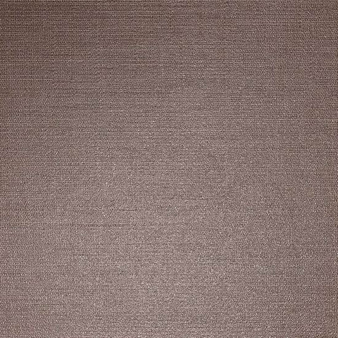 American Olean Infusion 12 x 12 Brown Floor Tile - Fabric
