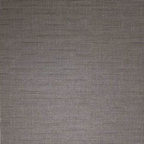 American Olean Infusion 12 x 12 Gray Floor Tile - Fabric